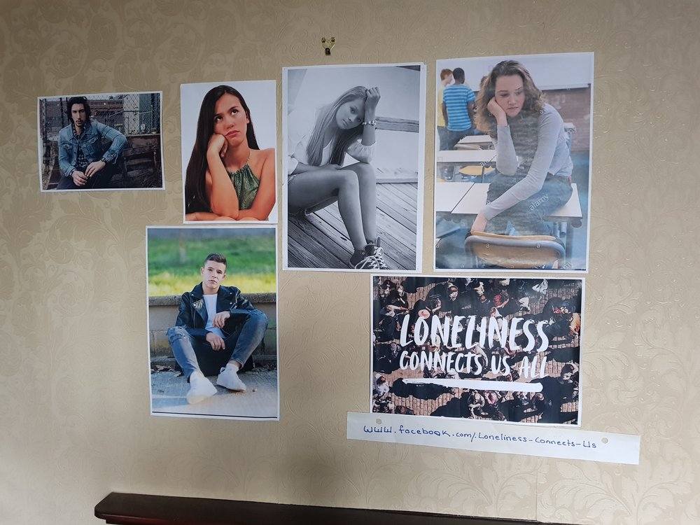 Loneliness 1.jpg