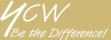 YCW PRogramme Logo.png