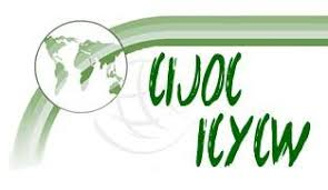 The YCW is an international movement. Read up here about the International Coordination of it by clicking the logo above.