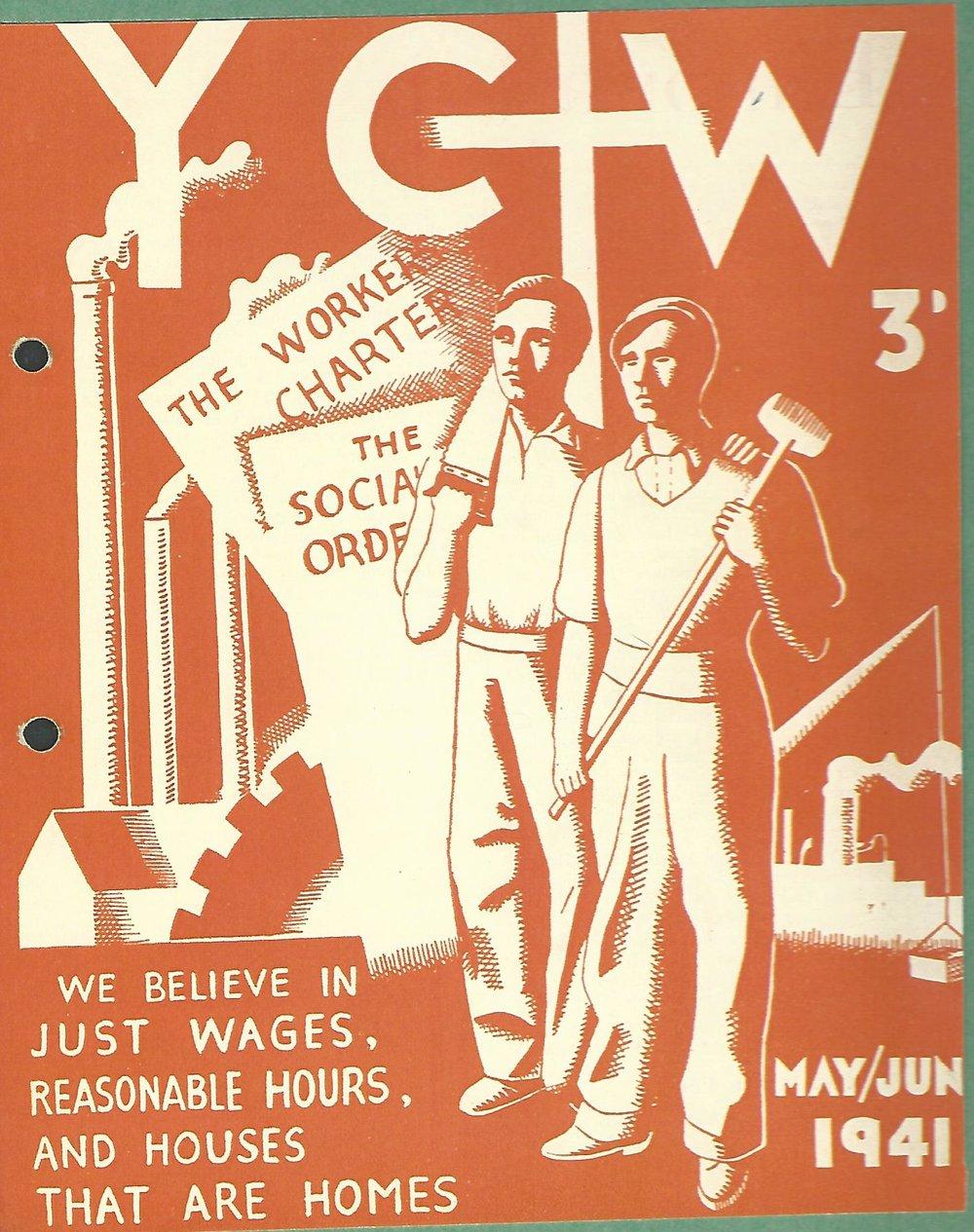 YCW Poster 1941.jpg