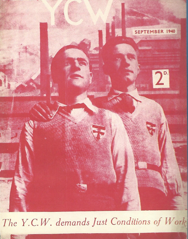 YCW Poster 1940.jpg