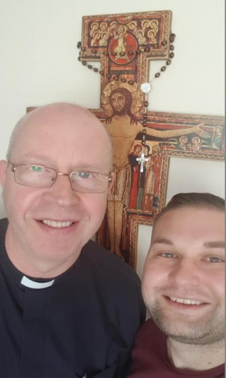 Fr Jeff Dodds, me.jpg