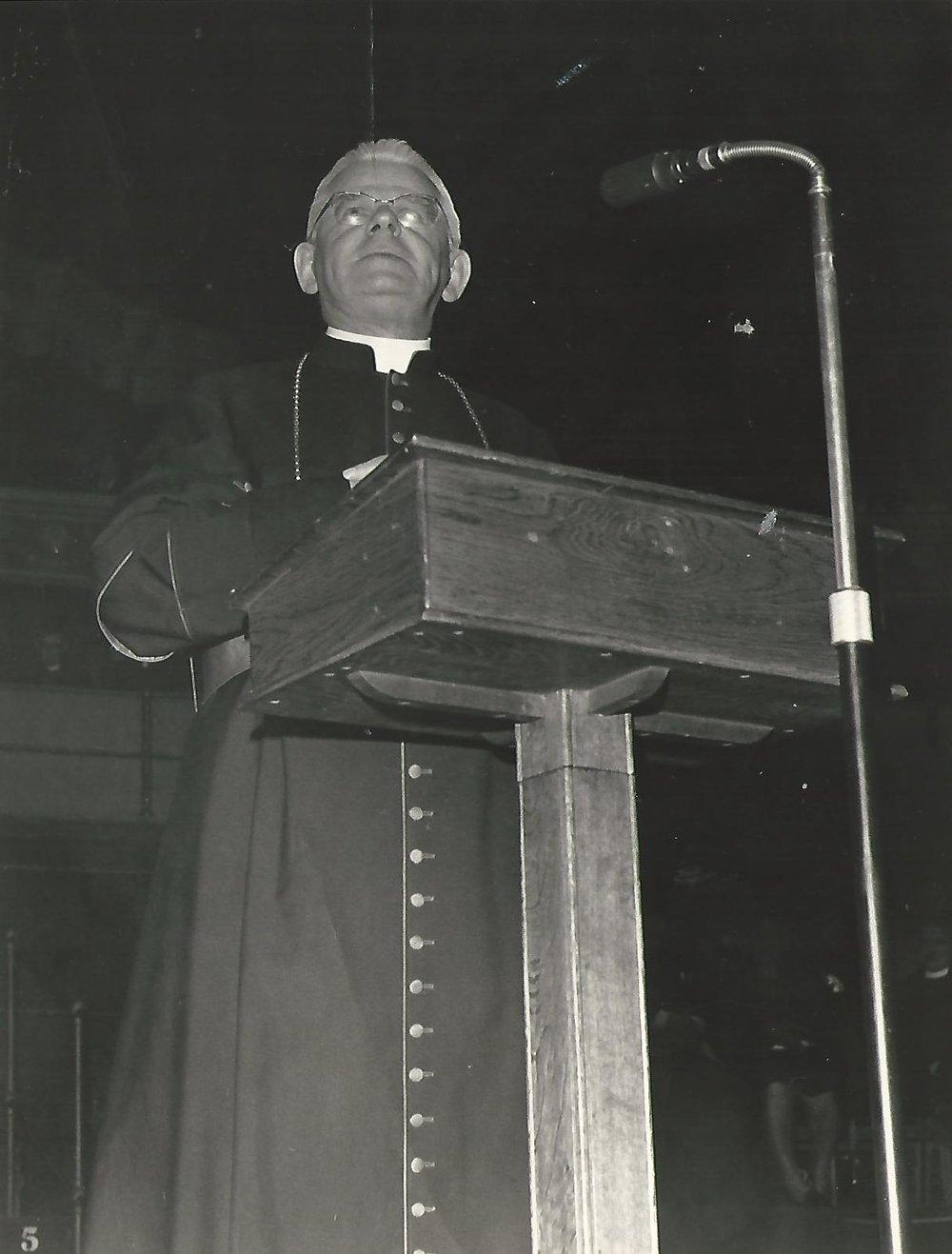 Cardijn 1966.jpg