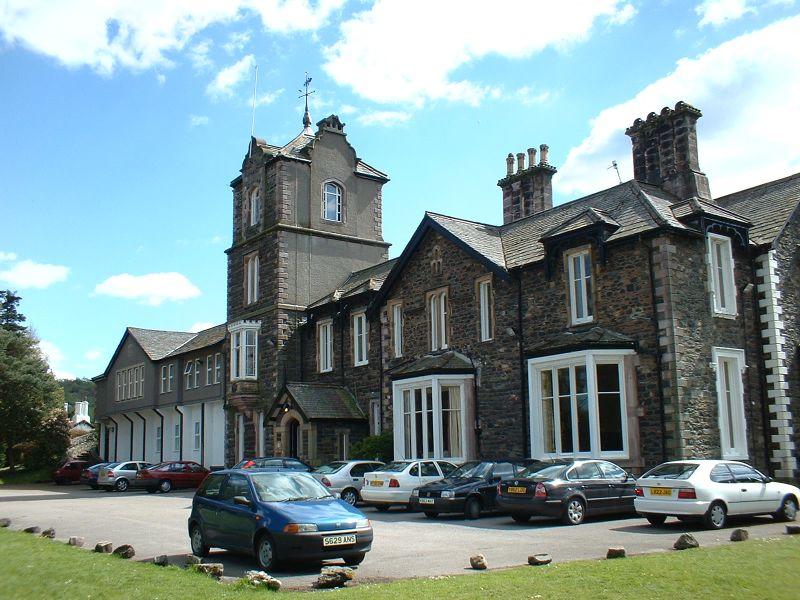 Castlerigg_Manor.jpg