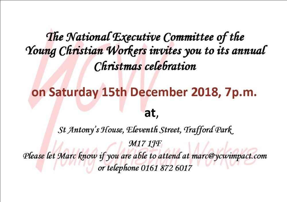 Christmas Invitation.jpg