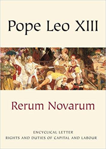Rerum Novarum.jpg