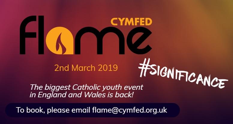 Flame 2019.jpg