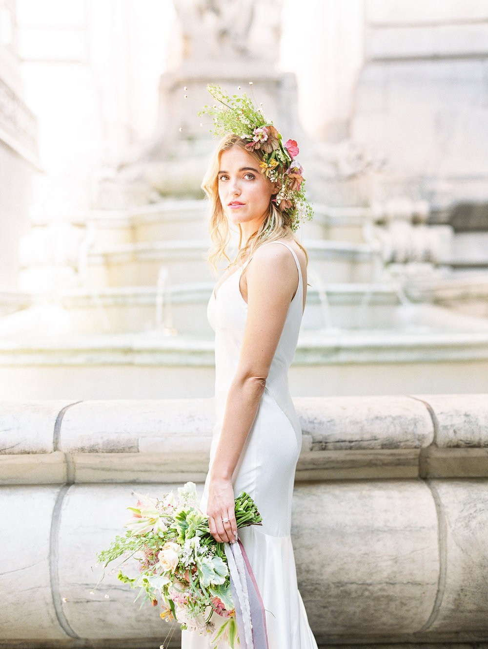 20180508-Pura-Soul-Photo-nyc-bridal--12.jpg