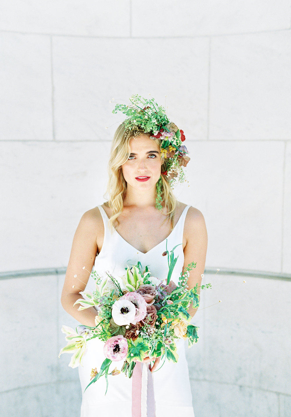 20180508-Pura-Soul-Photo-nyc-bridal--20.jpg