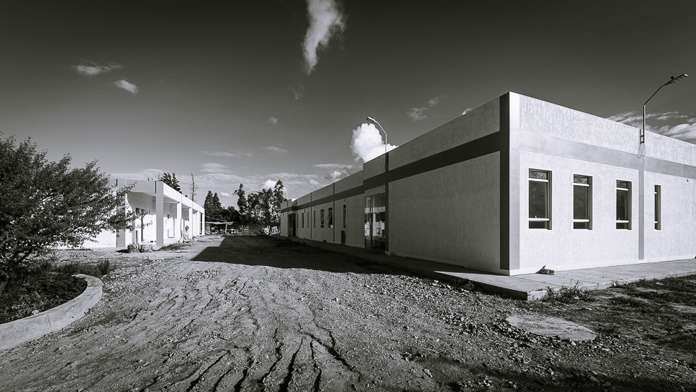 architecture-photo-hospital-bolivia-2.jpg