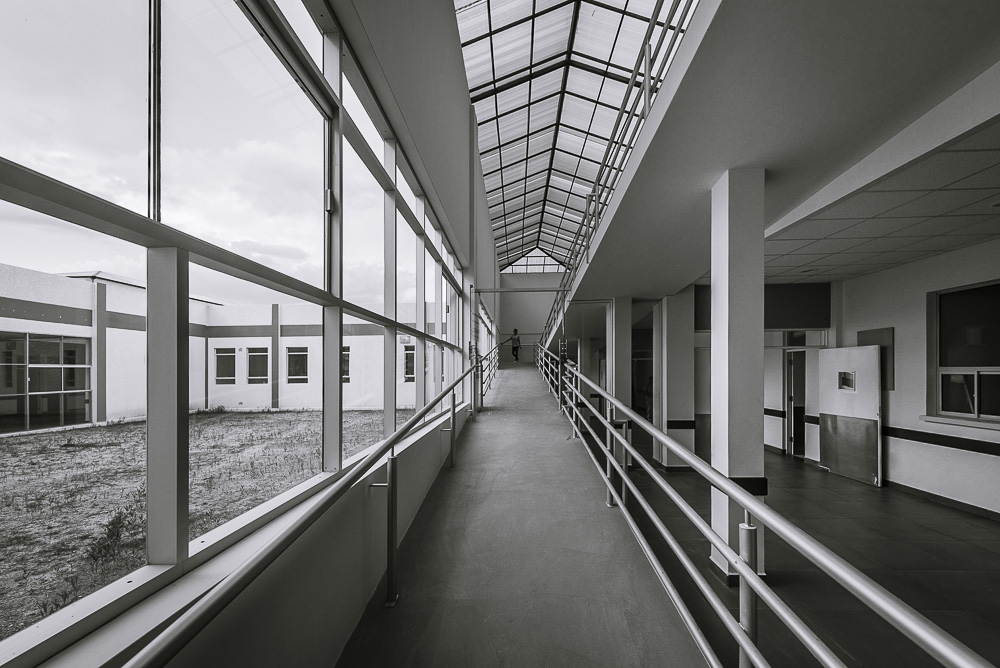 architecture-photo-hospital-bolivia-9.jpg