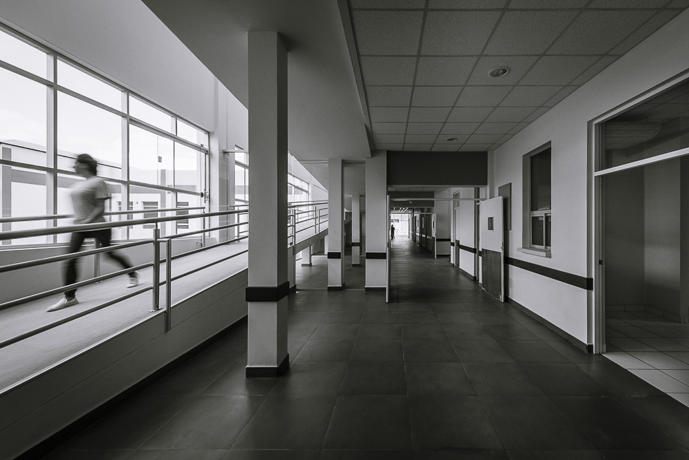 architecture-photo-hospital-bolivia-11.jpg