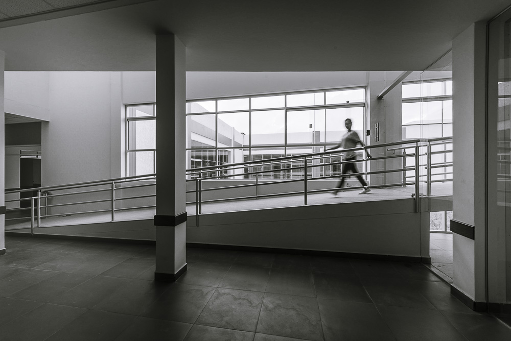 architecture-photo-hospital-bolivia-12.jpg