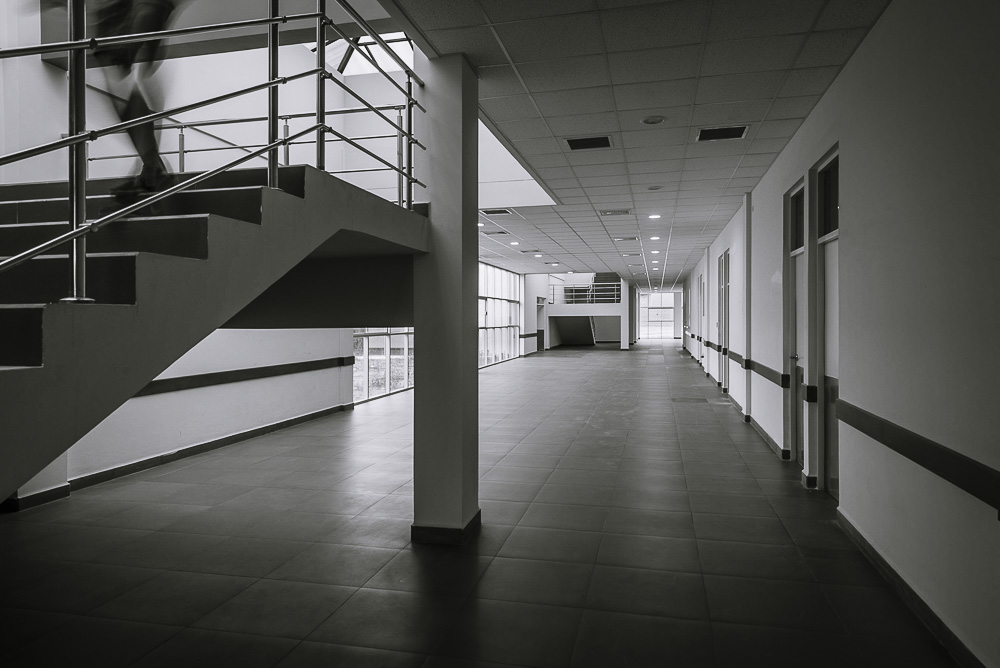architecture-photo-hospital-bolivia-14.jpg
