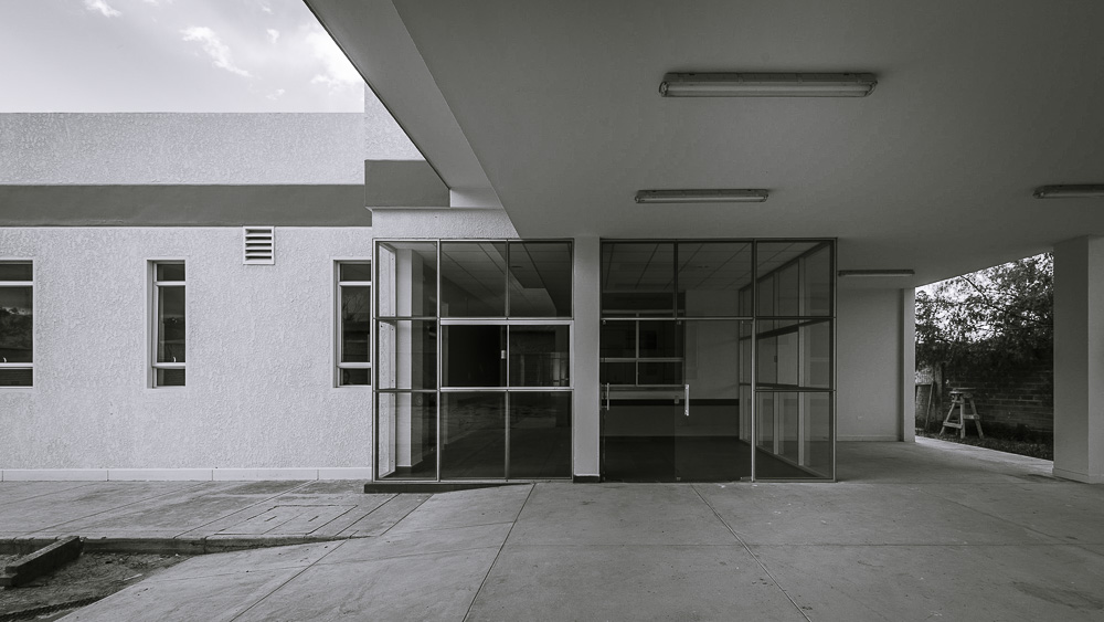 architecture-photo-hospital-bolivia-17.jpg