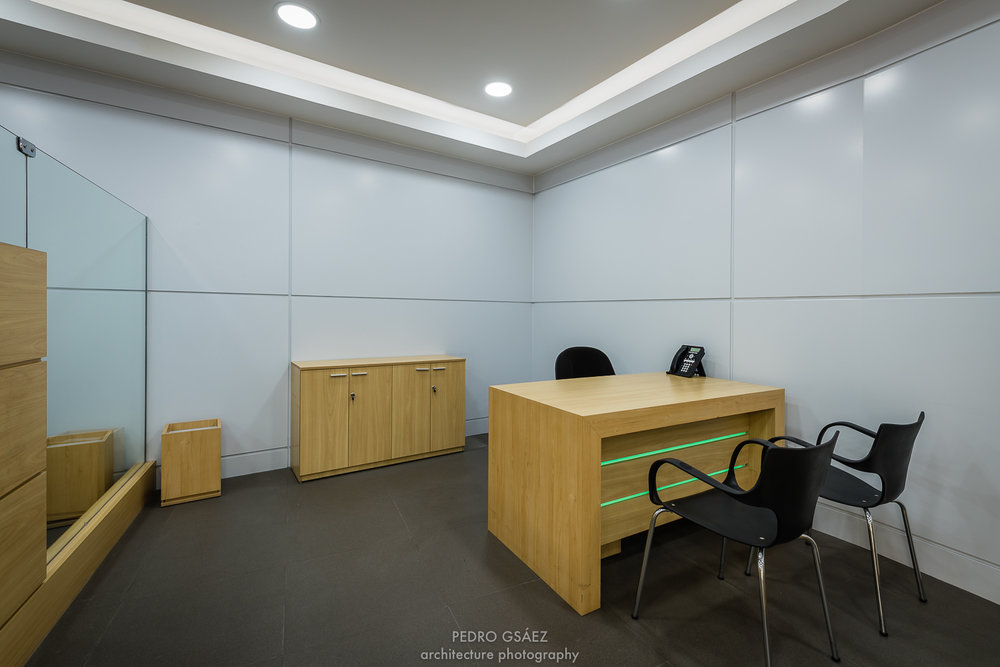 pedrogsaez-architecture-offices-viva-bolivia-4.jpg