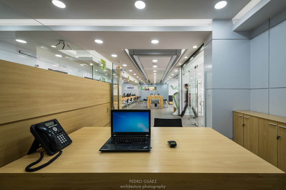 pedrogsaez-architecture-offices-viva-bolivia-3.jpg
