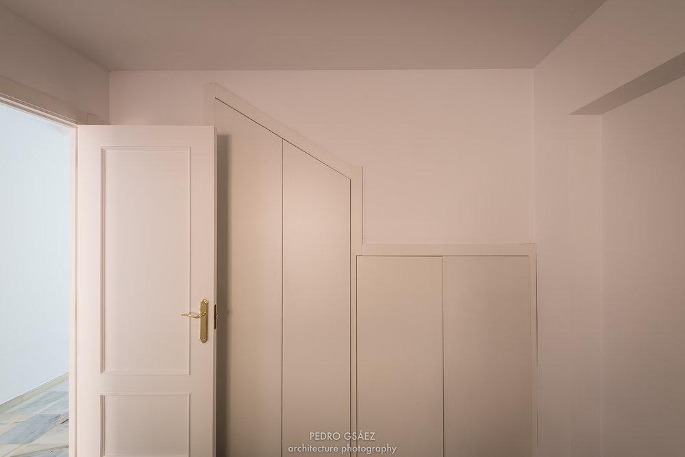 pedrogsaez-web-architecture-malaga-spain-10.jpg