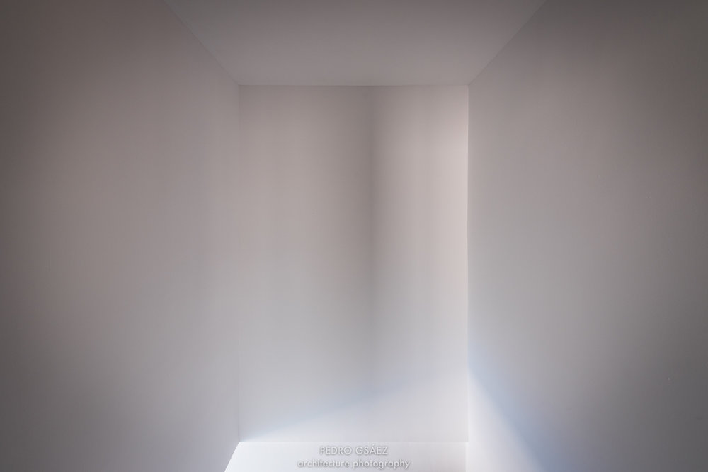 pedrogsaez-web-architecture-malaga-spain-11.jpg