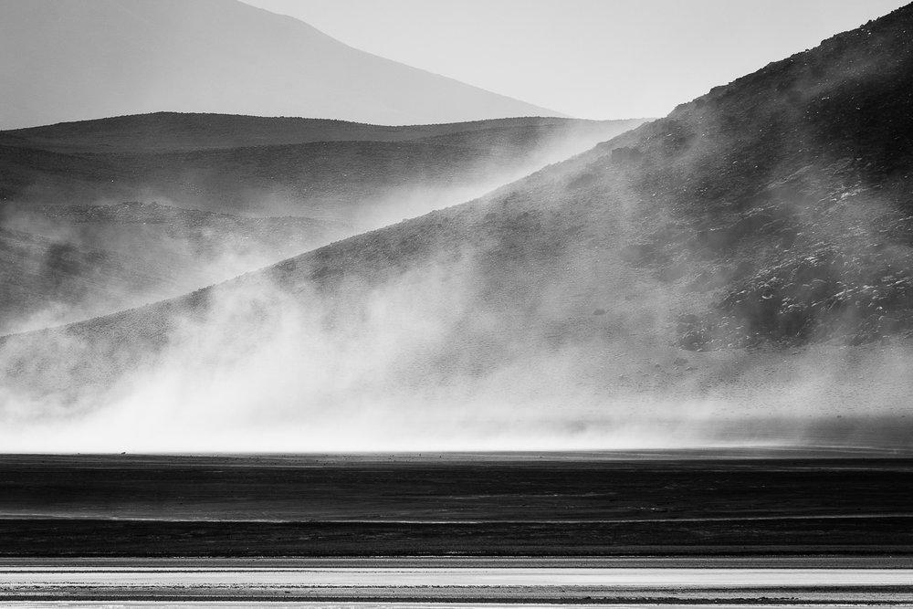pedrogsaez-ephemeral-whites-landscape-web-photography-6.jpg