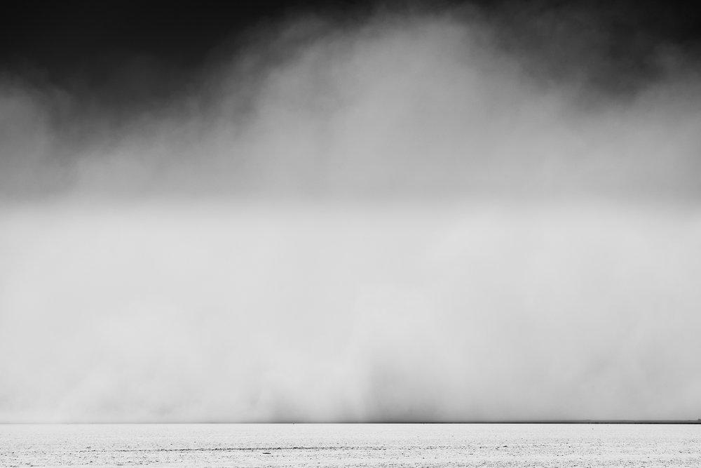 pedrogsaez-ephemeral-whites-landscape-web-photography-7.jpg