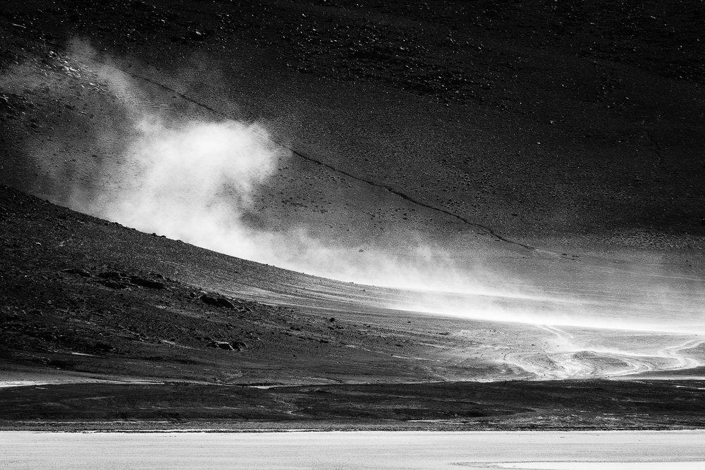 pedrogsaez-ephemeral-whites-landscape-web-photography-2.jpg
