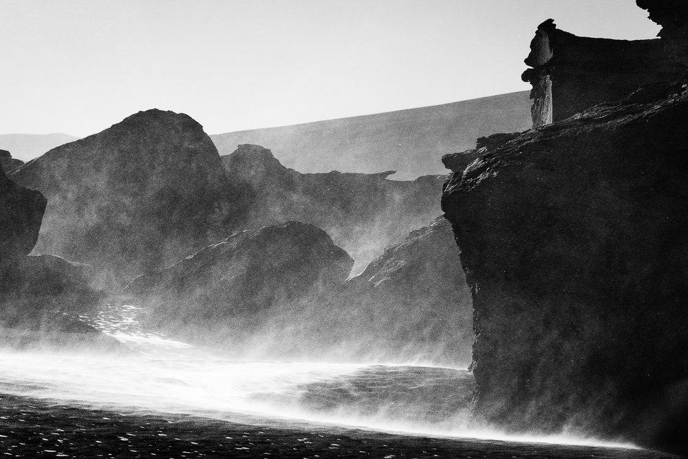 pedrogsaez-ephemeral-whites-landscape-web-photography-8.jpg