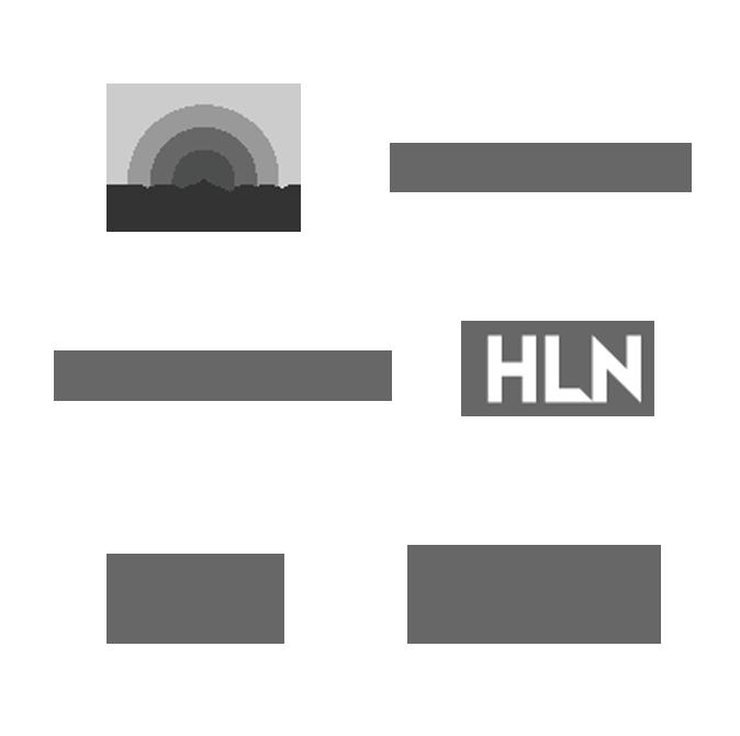 social logos grey.png
