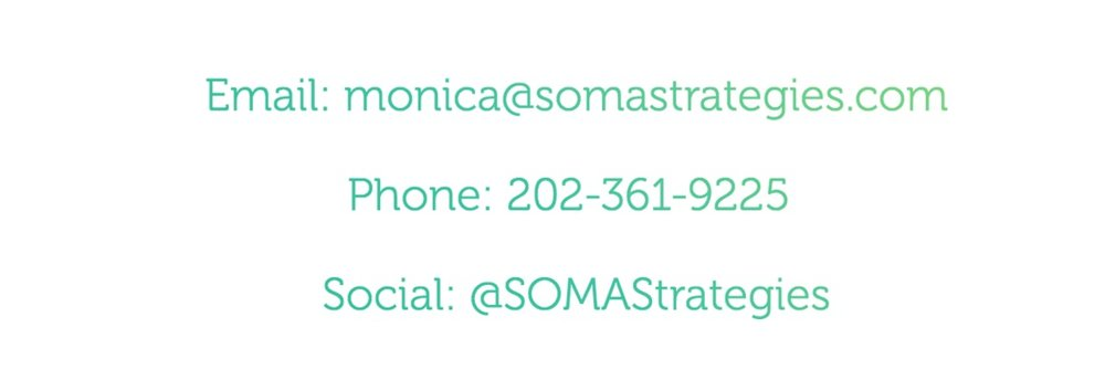 email-monica-somastrategies.com.jpg