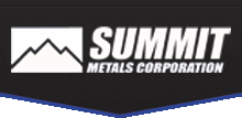 Summit Metals Corporation