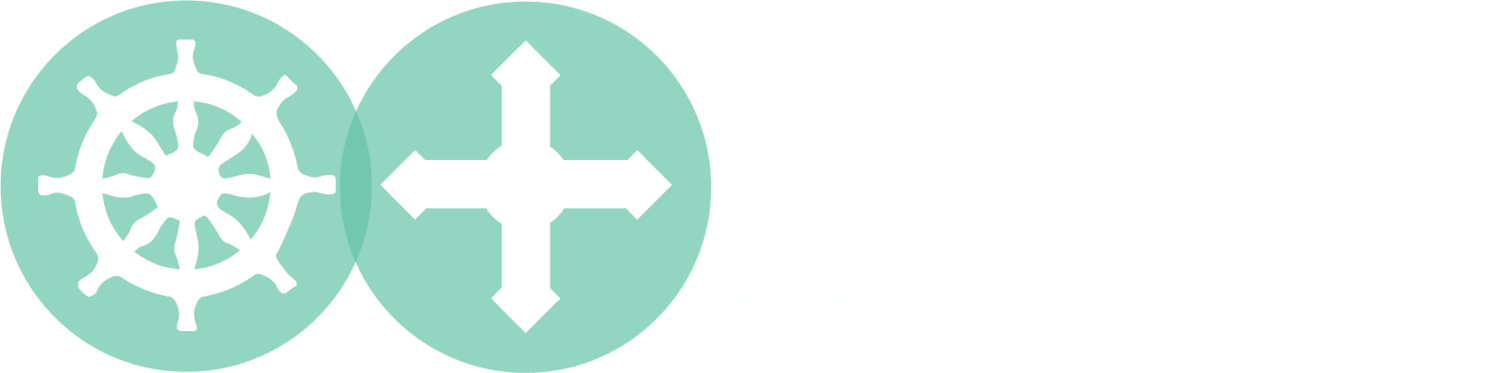 The Society for Buddhist-Christian Studies