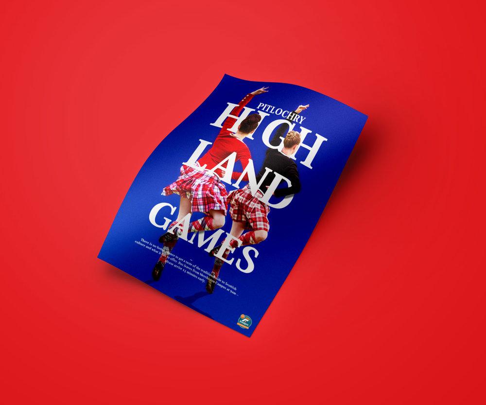 highland games mock.jpg
