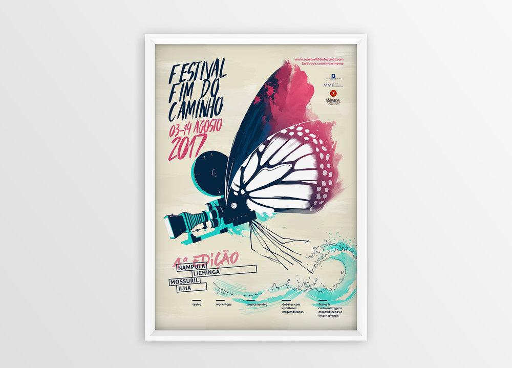 Poster Frame Mockup.jpg