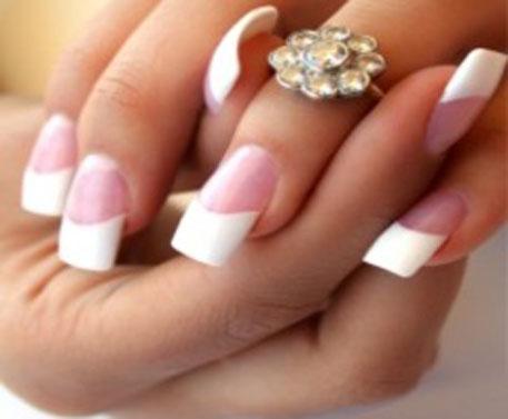 Nails De Spa Salon