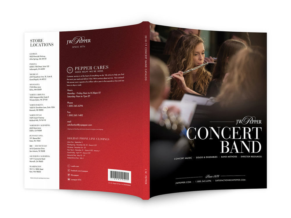 concertband2.jpg