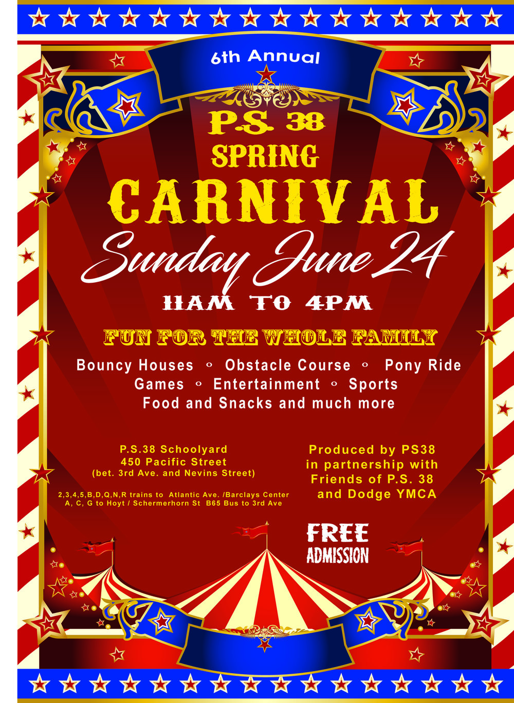 Spring red carnival 6th anniversary 24.jpg