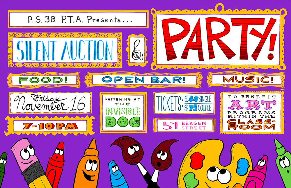 PS 38 PTA Silent Auction Poster 2018 v3.jpg