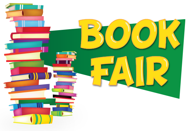BookFair.png