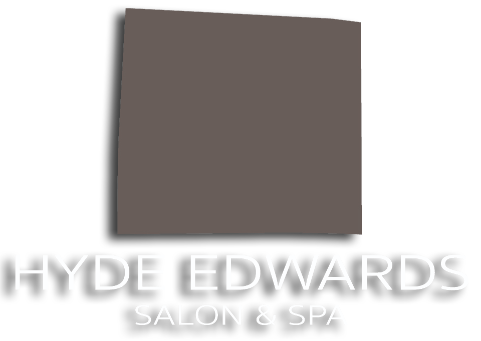 Hyde-Edwards