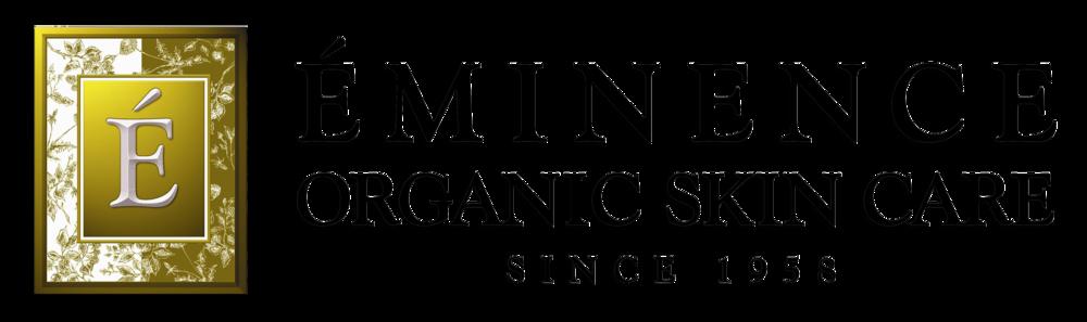 emience_organics.jpg