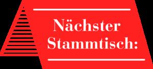 13. Juni 2017, 19 Uhr Pflanzplatz Dunkelhölzli