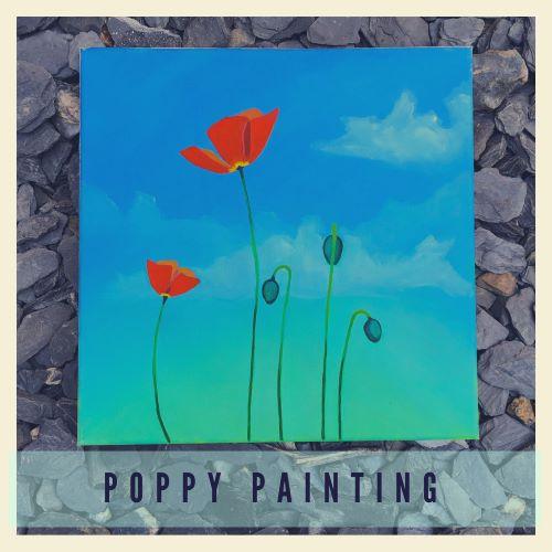 poppy painting_sm.jpg