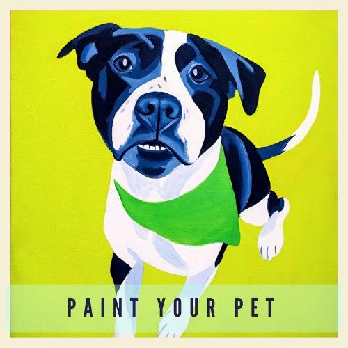 paint your pet _sm.jpg