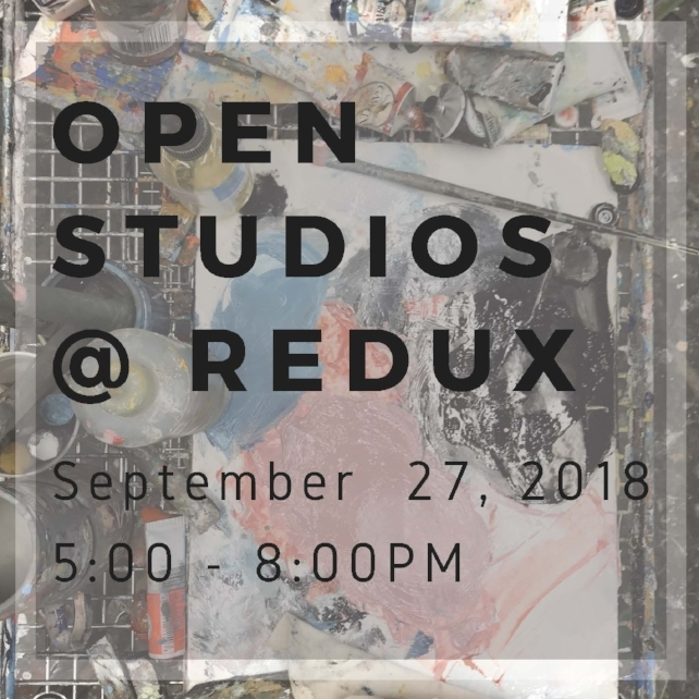 Sept Open Studios Flyer.jpg