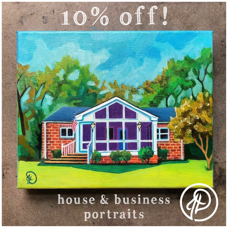 house p discount.jpg