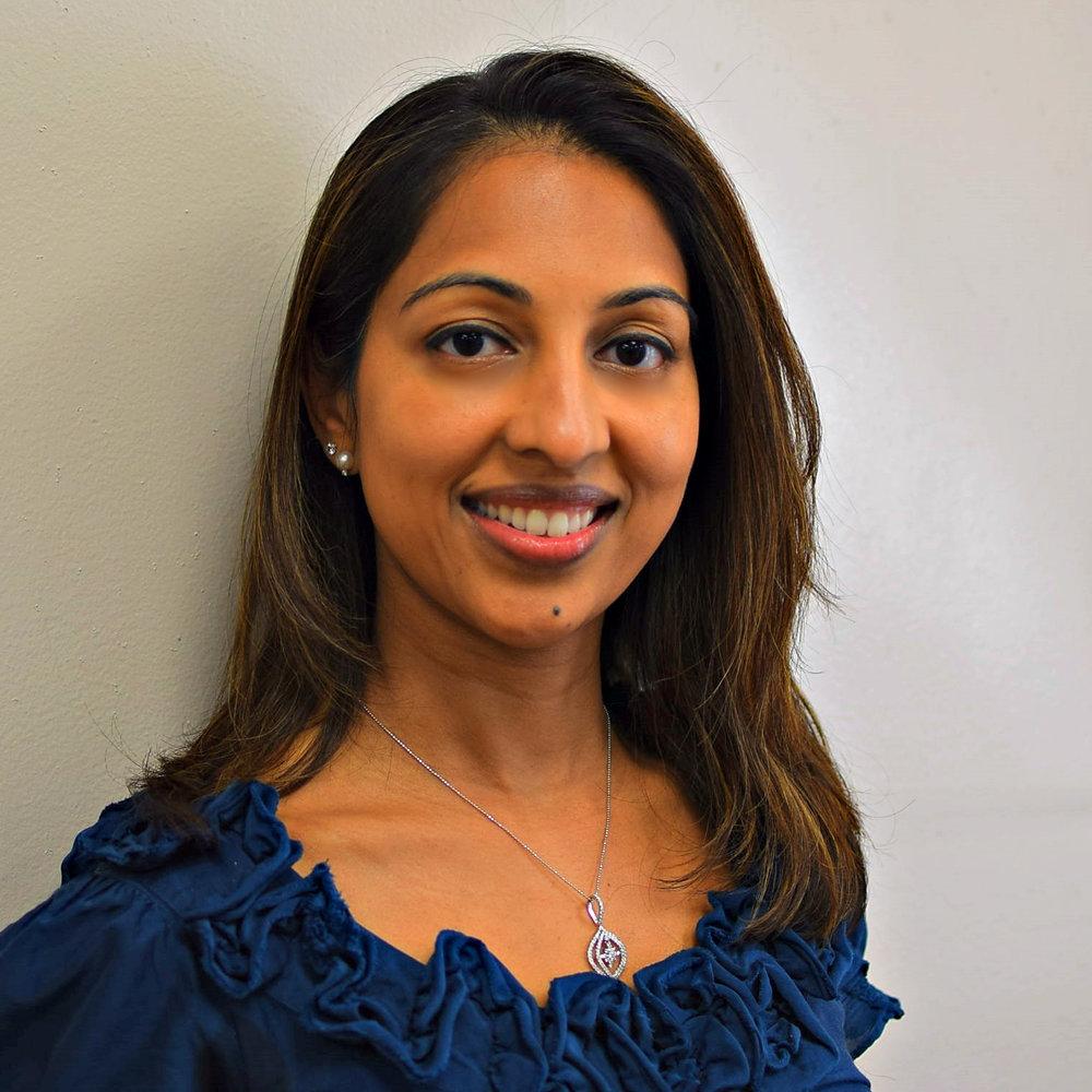 elizabeth nj physical therapy specialist asha koshy.jpg