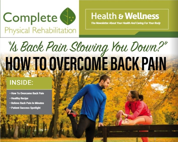 Physical+therapy+jersey+city+elizabeth+nj+patient+newsletter+back+pain+november+2017 November Physical Therapy Patient Newsletter