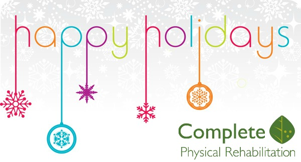 jersey+city+physical+therapy+elizabeth+nj+complete+physical+rehabilitation+christmas Happy Holidays From Complete Physical Rehabilitation