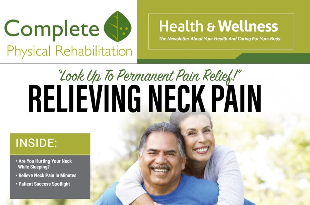 neck+pain+physical+therapy+jersey+city+elizabeth+nj+complete+physical+rehabilitation+cprnj+completerehabpt Common Causes Of Neck Pain