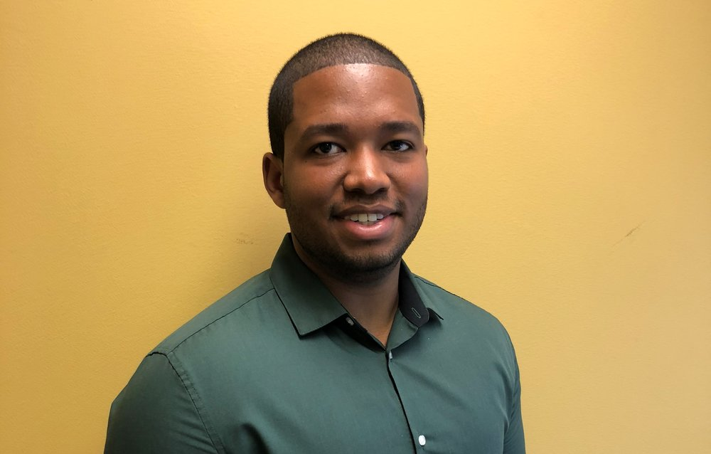jersey+city+elizabeth+nj+physical+therapy+specialist+complete+physical+rehabilitation+stefan+paul+dpt Welcome Our New Physical Therapist, Stefan Paul, DPT!